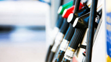 petrol-pump-facebook-price-global-oil-
