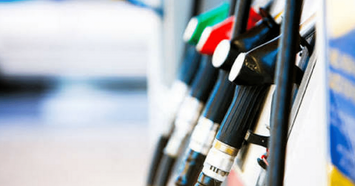 Don't Burn out, Track Daily Fuel Prices With an Easy Step-By-Step Guide!