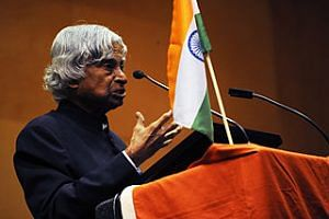 apj wikimedia commons-top-5-things-apj-abdul-kalam-did