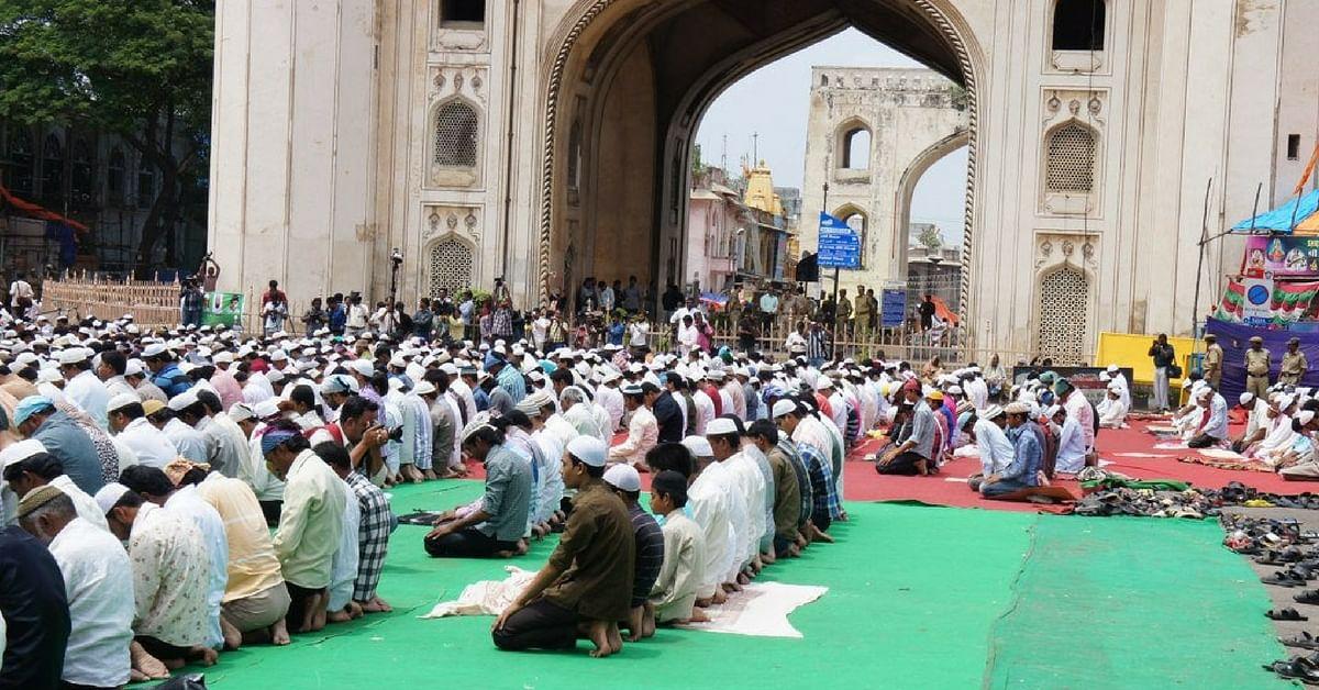 celebrating 5 ramzan heroes this eid (1)