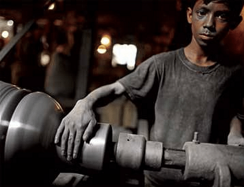 world day against child labour what you can do to stop this practice