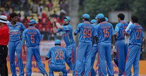 indian-cricket-team-coach-top-5-picks