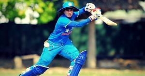 mithali raj and other indian sportwomen clapback sexist comments