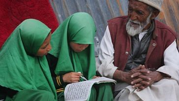 triple-talaq-16-yo-divorces-husband-for-education