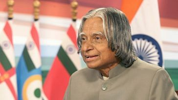 top-5-things-apj-abdul-kalam-president-
