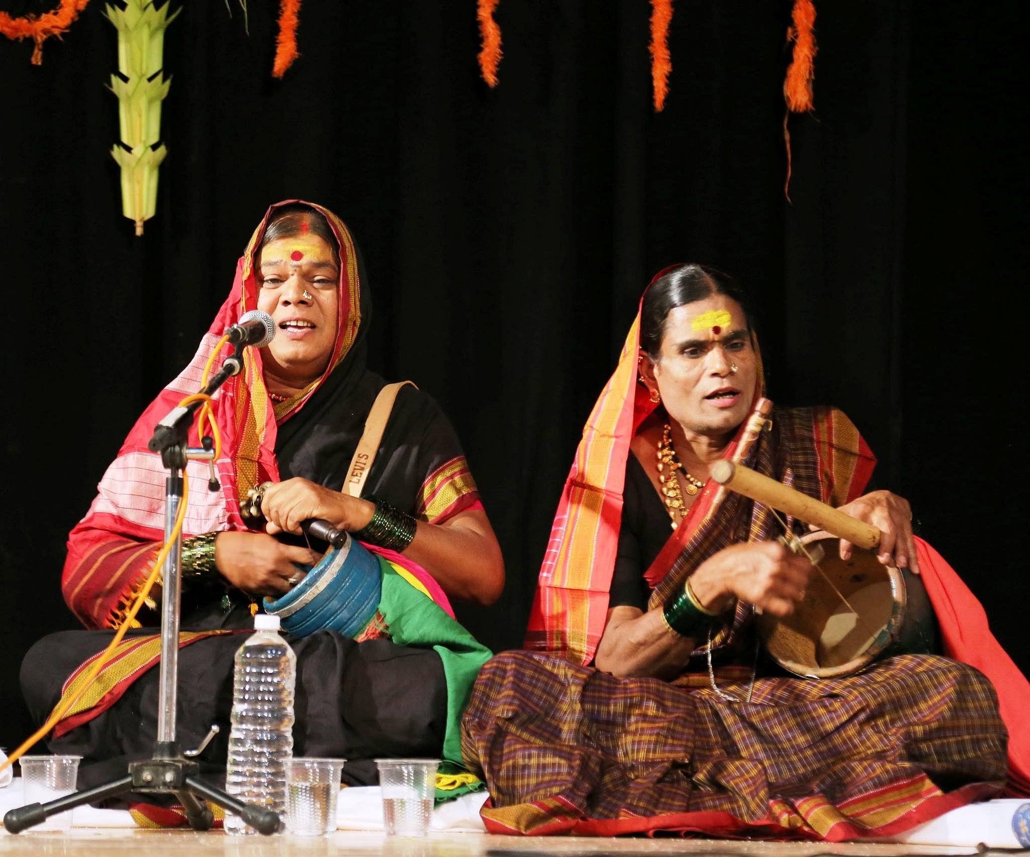 jogappas-transgender-community