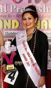 miss-india-kalpana-thakur-himachal-pradesh