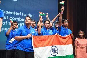 team-neutrino-first-global-challenge-India-mumbai