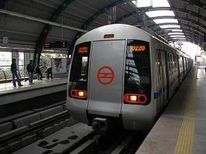 noorjahan-khan-delhi-metro-lost-renited