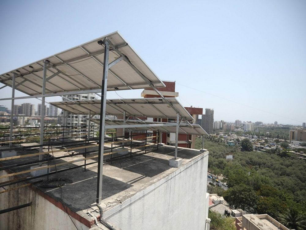 solar-lokhandwala-war heroes-mumbai