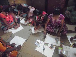 kamathipura-mumbai-ngo-apne aap womens collective