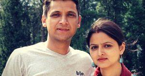 DM- Mangesh-ghidiyal-Rudraprayag-Uttarakhand-
