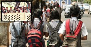 How 12 Classmates Rescued a Rajasthan Child Bride and Helped Her Return to School (2)