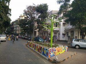 Apro-green-tech-mumbai-startup-go-green