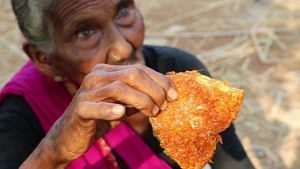 andhra-pradesh-mastanamma- worlds-oldest-youtuber