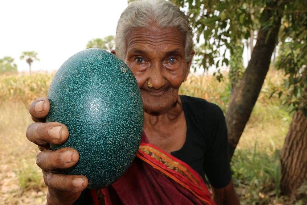 mastanamma-andhra-pradesh-worlds-oldest-youtuber