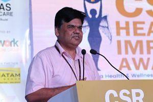 csr-health-impact-awards