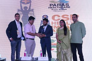 csr-health-impact-awards