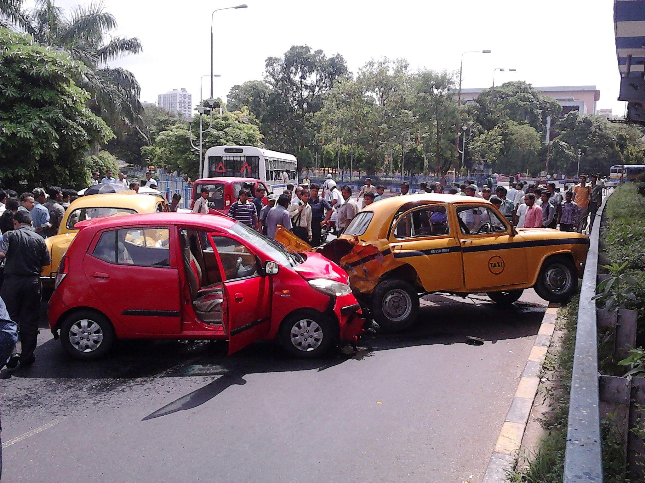 khopoli-residents-mumbai-pune-expressway-road-acidents