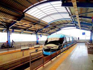 mumbai-metro-mobile-ticketing-system