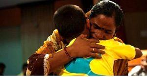Samatol-runaway kids- vijay jadhav- 10000- reuniting-families