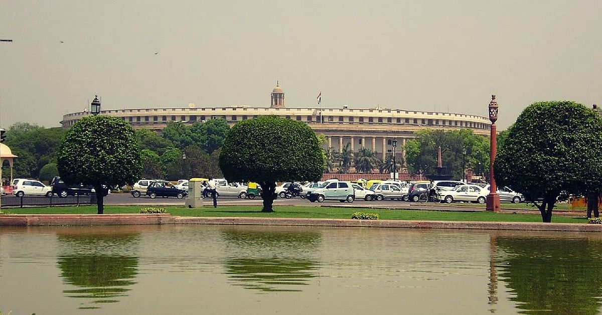 What Private Member Bills Mean for Parliament's Monsoon Session & Why They Are Important for You