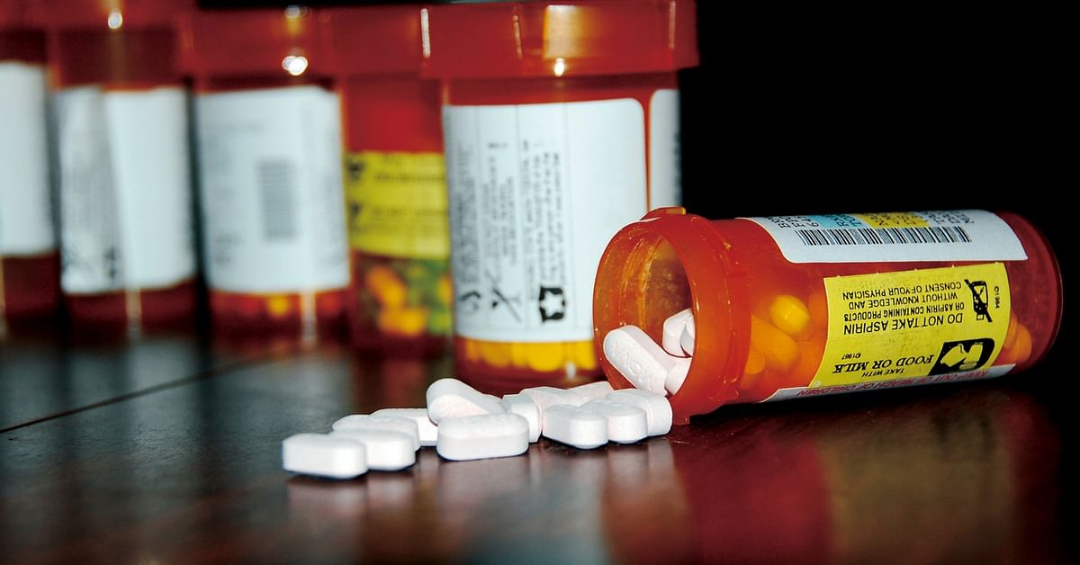 A Trade Deal Could Hit Affordable & Generic Medicines in India. Here's What You Need to Know.