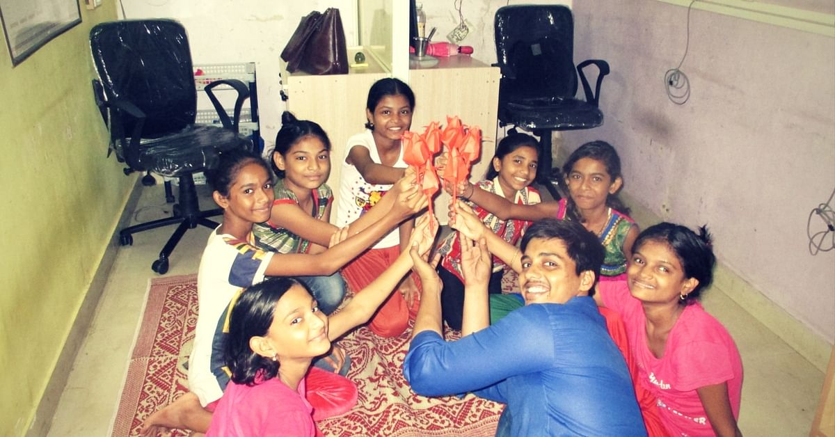 How a Mumbai Girl Was Saved From a Child Marriage With the Help of an NGO & the Police
