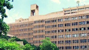 aiims-delhi-skin-bank-artificial-skin