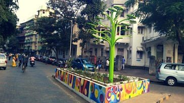 apro-green-tech-mumbai-startup (1)