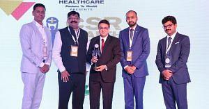 csr-health-impact-awards-india-healthcare