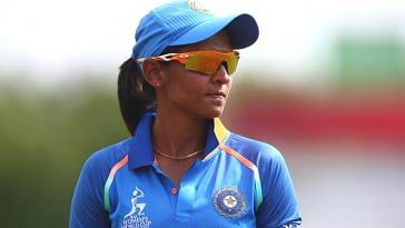 harmanpreet-kaur-indian-womens-cricket-facts