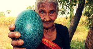 mastanamma- andhra pradesh- worlds-oldest-youtuber