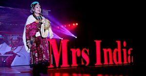 mrs-india-kalpana-thakur-himachal-pradesh-2 (1)