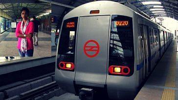 noorjahan-khatun-delhi-metro-lost-reunited