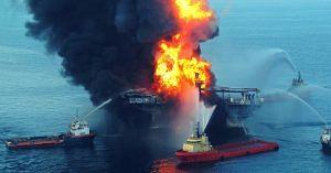 oil spills- kerala-scientists-low-cost-hack- IISER