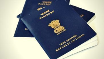 passport-birth-certificate-parliament-government