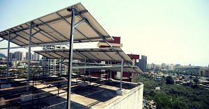 solar-lokhandwala-war-heroes-mumbai