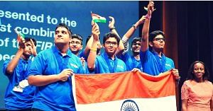 team-neutrino-first-global-challenge-India-mumbai