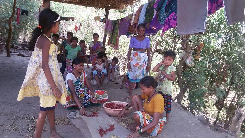 mumbai-homemaker-naata-foundation-aarey