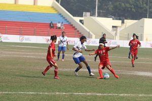 haryana-women-footballers-akhlapur-FC