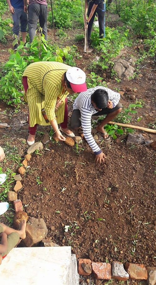 mumbai-homemaker-naata-foundation-aarey