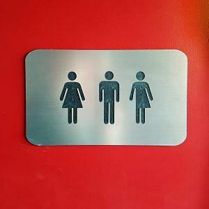 transgender-kolkata-toilet-signs