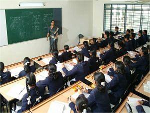 delhi-private-schools-notice-refund