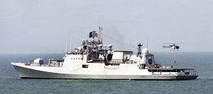 india-coast-guard-32kcrore plan