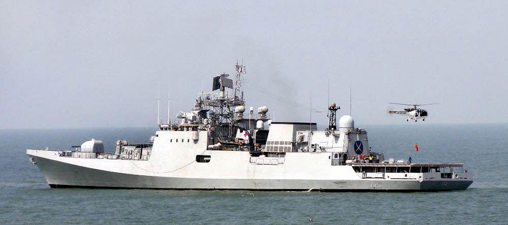 india-coast-guard-32kcrore plan