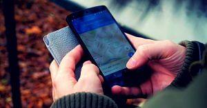 NavIC-india-GPS