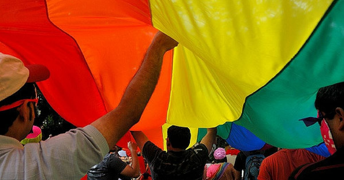 Does the Landmark Right to Privacy Judgement mean the end of Section 377?
