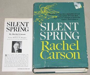 Silent_Spring_Rachel-Carson