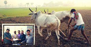 UP-farmer-farm-loan-waiver